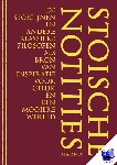 Wiersma, R.W. - Stoische notities