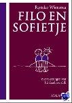 Wiersma, Rymke - Filo en Sofietje
