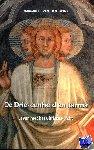 Brink, Margarete van den - De drie-eenheid en karma