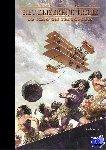 Lawrence, Don, Butterworth, Mike - Trigie the collection 3 - De slag om Trigopolis