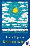 Mipham - Kalm en helder