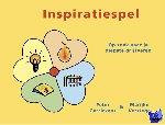 Gerrickens, P., Verstege, M. - Inspiratiespel