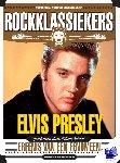 Wendt, Edwin - Elvis Presley
