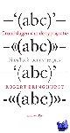 Bringhurst, R. - Grondslagen van de typografie