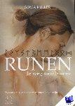 Muller, Sonja - Runen, de weg naar binnen