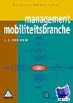 Streutker, K.J. - Bedrijfsmanagement