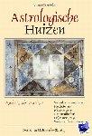 Hamaker-Zondag, K.M. - Psychologische astrologie Astrologische Huizen