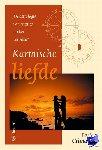 Crimaldi, P. - Karmische liefde