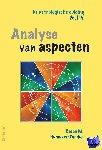 Hamaker-Zondag, Karen M. - Analyse van aspecten