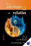 Hamaker-Zondag, Karen M. - De astrologie van relaties