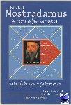 Hamaker-Zondag, K.M. - Nostradamus, de mens achter de mythe