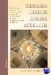 Hamaker-Zondag, K.M. - Werkboek moderne uurhoekastrologie