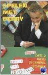 Westra, Berry - Spelen met Berry 2 Basis tegenspeltechniek