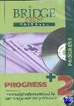 Westra, Berry - CD-ROM PROGRESS+ DEEL 2