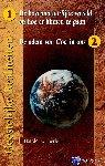Eberle, Harold R. - Geestelijke realiteiten de bovennatuurlijke wereld en hoe er binnen te gaan/ de adem van God in ons