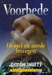 Sheets, Dutch - Voorbede - POD editie