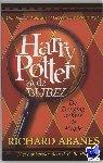 Abanes, Richard - Harry Potter en de Bijbel