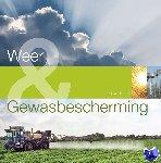 Bouma, E. - Weer en gewasbescherming
