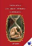 Esser, Bert - Vorige levens spirituele ontwikkeling en astrologie - POD editie