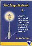Beerlandt, Christiane - Het signalenboek 2