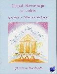 Beerlandt, Christiane - Geloof, bewustzijn en liefde