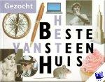 Steenhuis, Jelmer - Gezocht het beste van Steenhuis