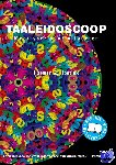 Hoetink, H.A. - Taaleidoscoop
