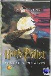 Rowling, J.K. - Harry Potter en de Steen der Wijzen