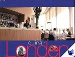 - Londen Culinair