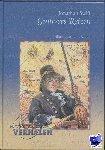 Swift, Jonathan - Wereldberoemde verhalen Gullivers reizen