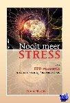 Nieveen, Onno - Nooit meer stress