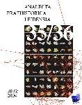 Loecker, Dimitri de - Analecta Praehistorica Leidensia Beyond the Site
