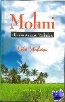 Mohan, Lila - Mohni