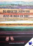Oyen, P.G. van - Het Evangelie van Issa - POD editie