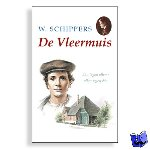 Schippers, Willem - De vleermuis
