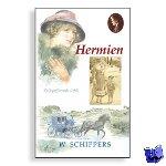 Schippers, Willem - Hermien