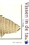 Collignon, Frans - Vissen in de taal
