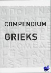 Hupperts, Charles - Compendium CE Grieks