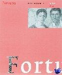 Hupperts, Charles, Jans, Elly - Fortuna 3 Romeinse literatuur Hulpboek A 2e dr