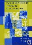 - Psychomotorische therapie in de praktijk - POD editie
