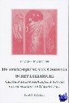 Prokofieff, Sergej O. - De verschijning van de etherische Christus