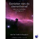 - Genieten van de sterrenkunde Genieten van de sterrenhemel