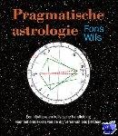 Wils, Fons - Pragmatische astrologie