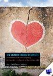 Fiddelaers-Jaspers, Riet - De rouwende school