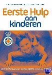 Het Oranje Kruis - Eerste Hulp aan kinderen 5e druk