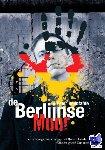 Belinfante, Peter - De Berlijnse Muur
