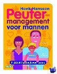 Hanssen, Henk - Peutermanagement voor mannen