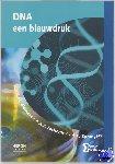 Biemans, A.L.B.M., Jochems, A.A.F., Sprangers, J.A.P. - DNA een blauwdruk