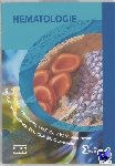 Hoffmann, J.J.M.L. - Heron-reeks Hematologie