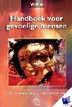 Kijne, Wim - Handboek voor Gevoelige Mensen